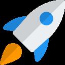 percentON-page SEO optimization